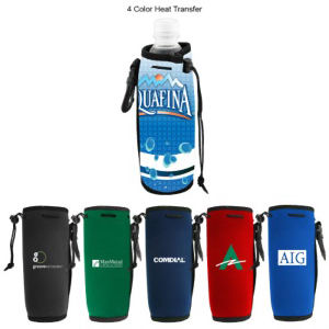 Promotional Bottle Holders-K864