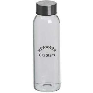 Promotional Sports Bottles-IMC-GW518S