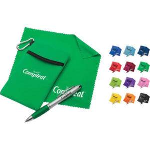 Promotional Travel Kits-GFT3110