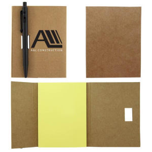 Promotional Jotters/Memo Pads-T947