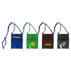Promotional Name Badges-B366