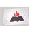 Promotional Flags-DB100-23
