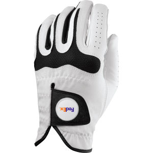 Promotional Golf Gloves-GRIP-SOFT-FD