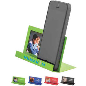 Promotional Photo Frames-PF3001