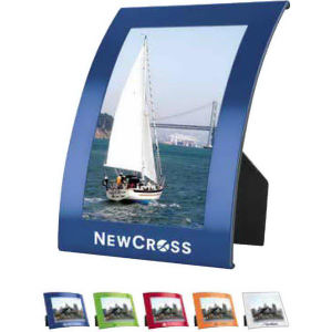 Promotional Photo Frames-PF0001