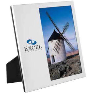 Promotional Photo Frames-PF95
