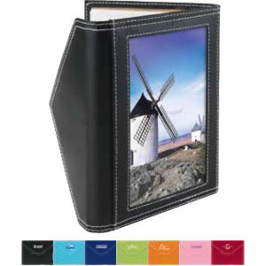 Promotional Photo Frames-PA200