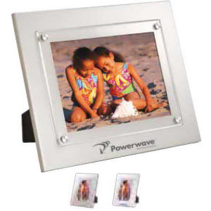 Promotional Photo Frames-PF1101
