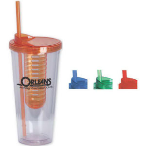 Promotional Drinking Glasses-IMC-TM1040R