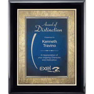 Promotional Plaques-AWP413-1803