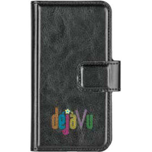 Promotional Wallets-MB4128