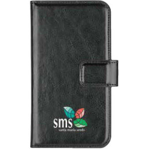 Promotional Wallets-MB4129