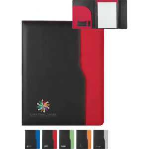 Promotional Padfolios-VP966