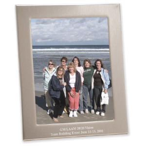 Promotional Photo Frames-1422