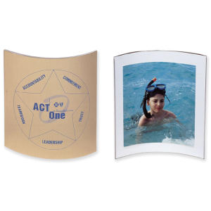 Promotional Photo Frames-1531
