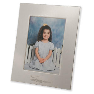 Promotional Photo Frames-1533