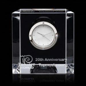 Promotional Timepieces Miscellaneous-CLK6121