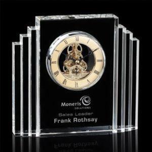 Promotional Timepieces Miscellaneous-CLK7711