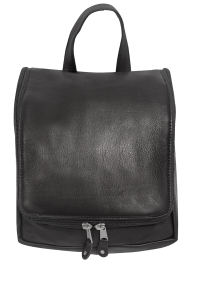 Promotional Leather Portfolios-T424