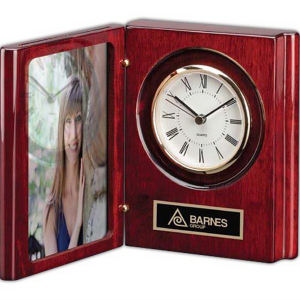 Promotional Timepieces Miscellaneous-CLR412