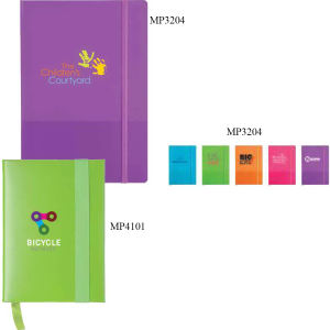 Promotional -MP3204