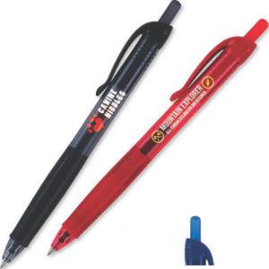 Promotional Ballpoint Pens-IGKB7