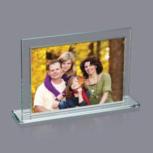 Promotional Photo Frames-FRM5602
