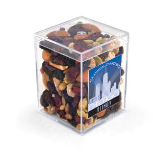 Promotional Snack Food-80-00209