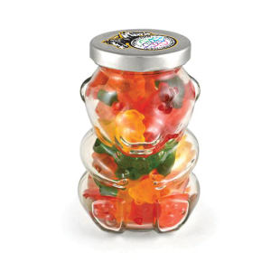 Promotional Candy-80-00306