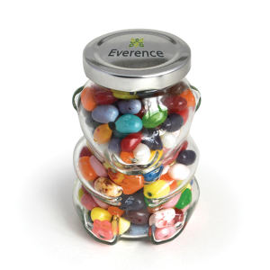 Promotional Candy-80-00308