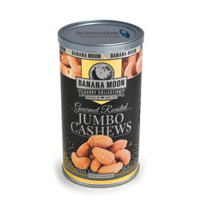 Promotional Snack Food-80-00903