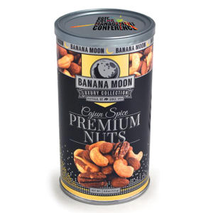 Promotional Snack Food-80-00950