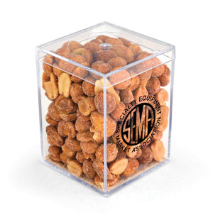 Promotional Snack Food-00207