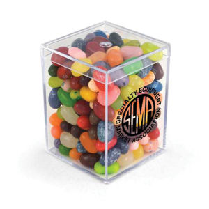 Promotional Candy-00208