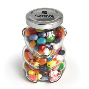 Promotional Candy-00308