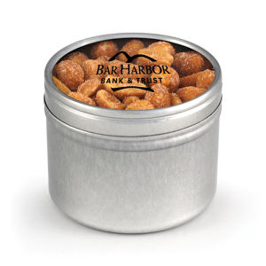 Promotional Snack Food-00607