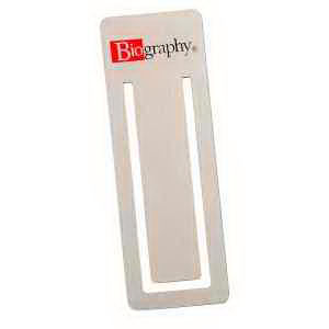 Promotional Bookmarks-1604-S