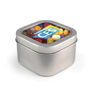 Promotional Candy-80-00108