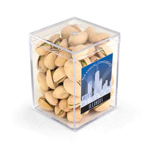 Promotional Snack Food-80-00210