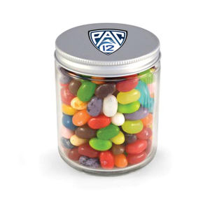 Promotional Candy-80-00408