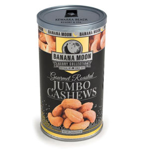 Promotional Snack Food-00903