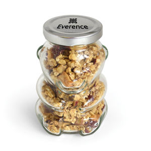 Promotional Food/Beverage Miscellaneous-00301
