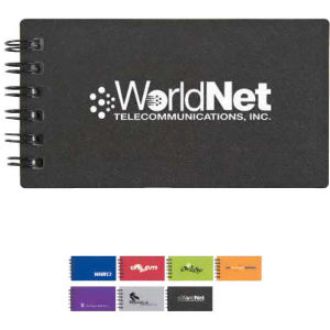Promotional Jotters/Memo Pads-MP148