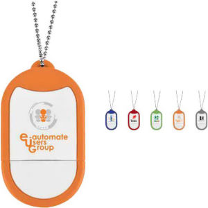 Promotional Dog Tags-US0103