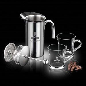 Promotional Kitchen Tools-SST751-2G