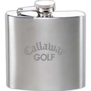 Promotional Flasks-SST8102
