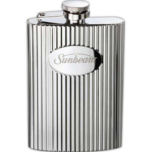 Promotional Flasks-SST8121