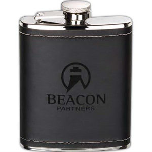 Promotional Flasks-SST8151