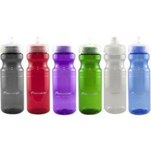 Promotional Sports Bottles-DRK527-E