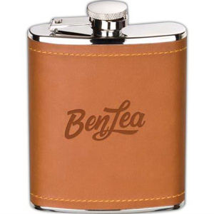 Promotional Flasks-SST8152